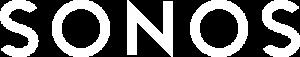 Sonos-company